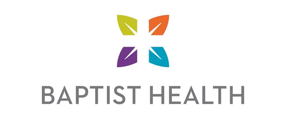 BaptistHealth_2016