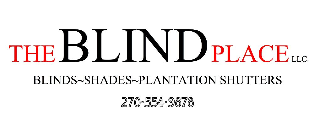 BlindPlace_2016