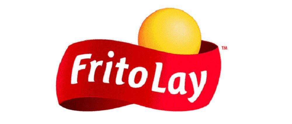 FritoLay_2016