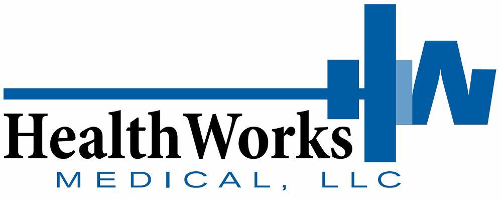HealthWorks_2016