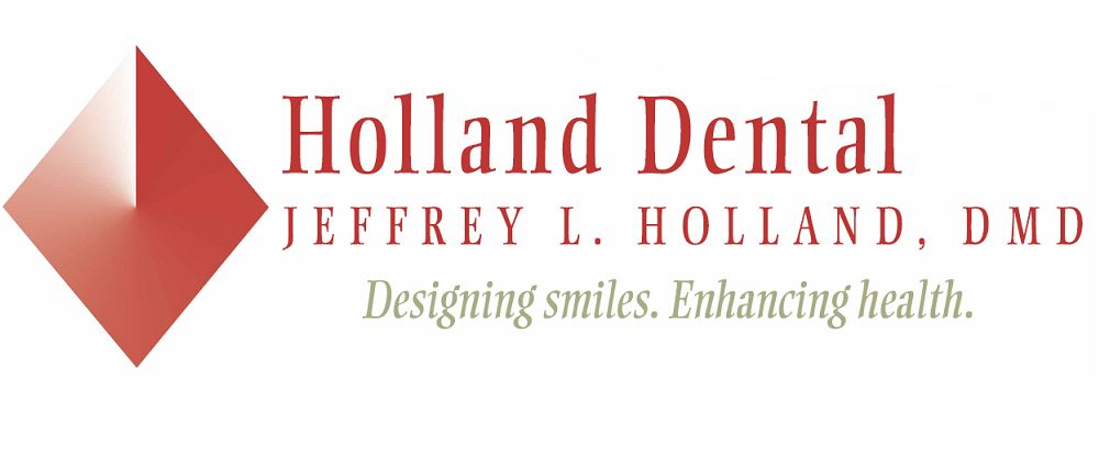 HollandDental_2016