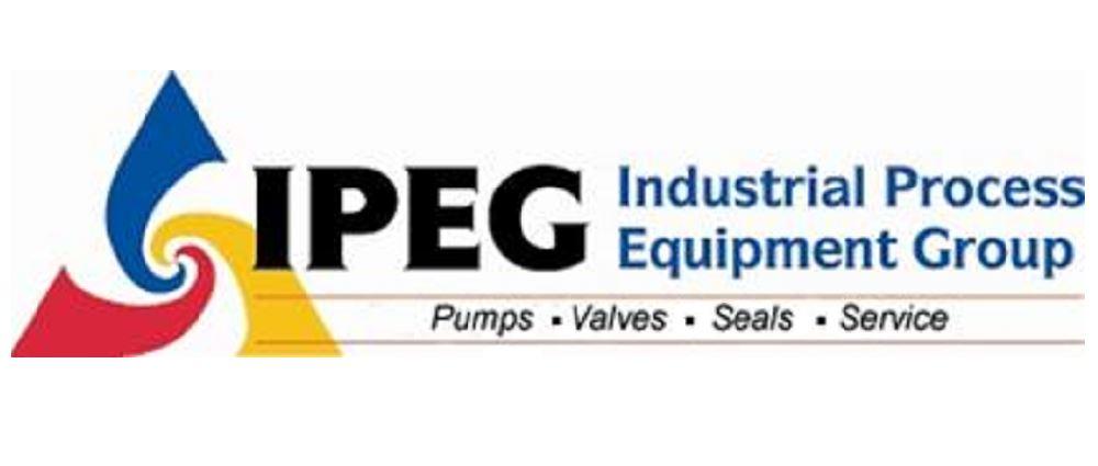IPEG_2016