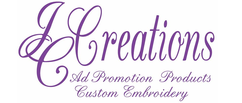 JC_Creations_2016