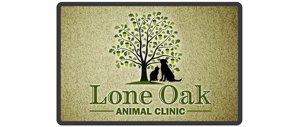 LoneOakAnimalClinic_2016