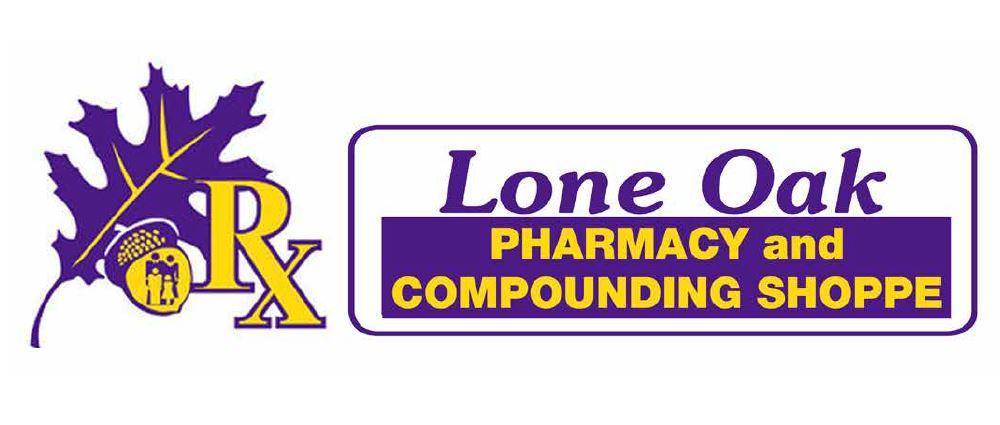 LoneOakRx_2016