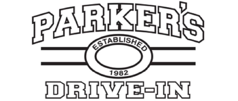 Parkers_2016