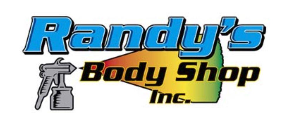 RandysBodyShop_2016