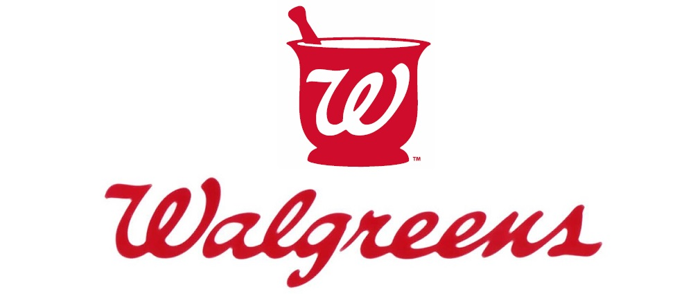 Walgreens_2016