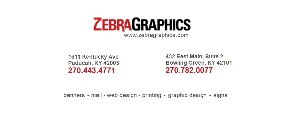 ZebraGraphics_2016